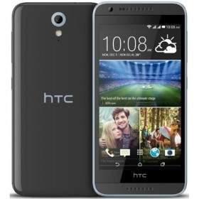 HP HTC Desire 630