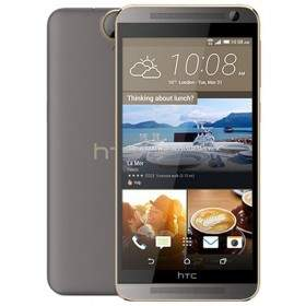 HP HTC One X9