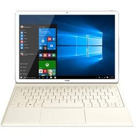 Laptop Huawei Mate Book HZ-W09