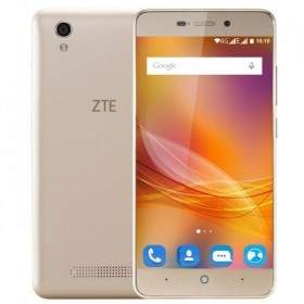 Handphone HP ZTE Blade A452