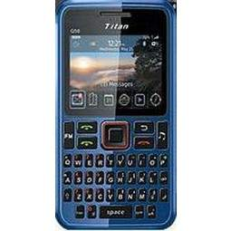 Feature Phone Titan Q58
