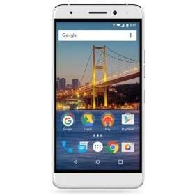 HP General Mobile GM 5 Plus
