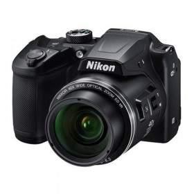 Kamera Digital Pocket Nikon COOLPIX B700