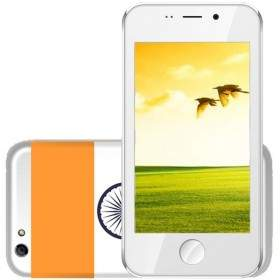 HP Ringing Bells Freedom 251