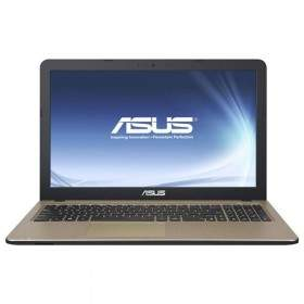 Asus X540LJ-XX064D / XX065D