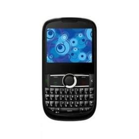 HP Titan Q689