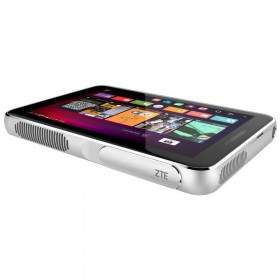 Tablet ZTE Spro Plus