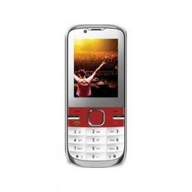 Feature Phone Titan T345