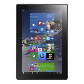 Tablet Lenovo Ideapad Miix 310