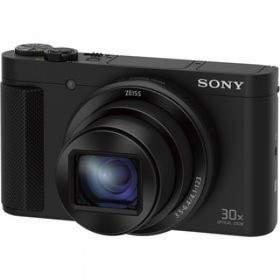 Kamera Digital Pocket Sony Cybershot DSC-HX80