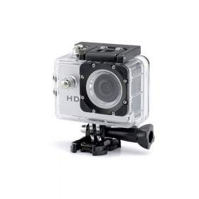 Action Cam Kogan Action Camera 720p