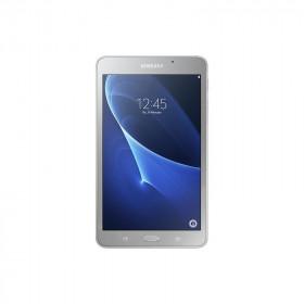 Samsung Galaxy Tab A (2016) 7.0 T280