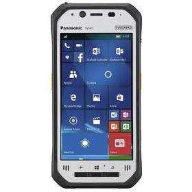 HP Panasonic Toughpad FZ-F1
