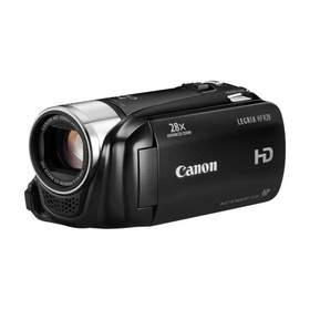Kamera Video/Camcorder Canon LEGRIA HF R28
