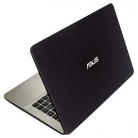 Laptop Asus X302UJ-FN018D