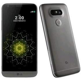 HP LG G5 Dual H850