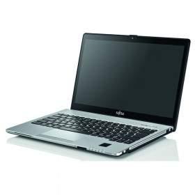 Laptop Fujitsu LifeBook S935 | Core i7-5500U | HDD 1TB