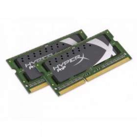 Memory RAM Komputer Kingston HyperX Impact 16GB DDR4 2133MHz