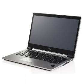 Laptop Fujitsu LifeBook U745 | Core i7 5500 | SSD 512GB