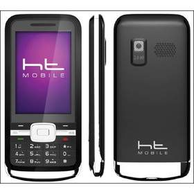 Feature Phone HT mobile A10