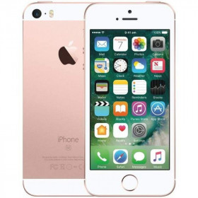 HP Apple iPhone SE 64GB