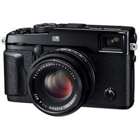 Mirrorless Fujifilm X-Pro2