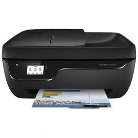 Printer All-in-One / Multifungsi HP DeskJet 3835