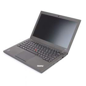 Laptop Lenovo Thinkpad X240-20AM