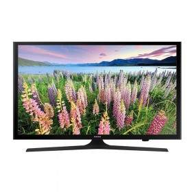 TV Samsung 48 in. UA48J5000
