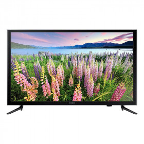 TV Samsung 40 in. UA40J5000