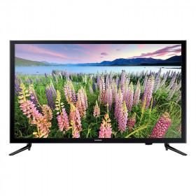 TV Samsung 40 in. UA40J5000
