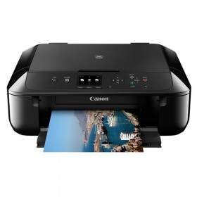 Printer Inkjet Canon PIXMA MG5770