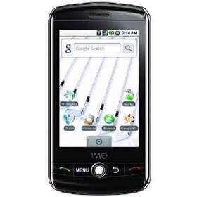 Handphone HP IMO X2