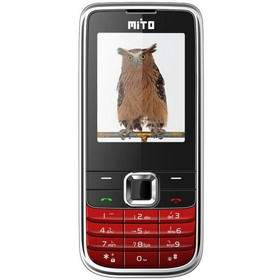 Feature Phone Mito 333