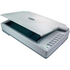 Scanner Plustek OpticPro A320