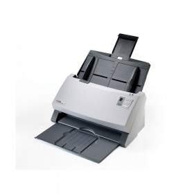 Scanner Plustek SmartOffice PS406