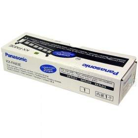 Toner Printer Laser Panasonic KX-FA83E