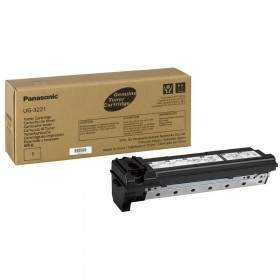 Toner Printer Laser Panasonic UG-3221