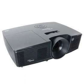 Proyektor / Projector Optoma X312