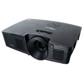 Proyektor / Projector Optoma S310E