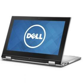 Laptop Dell Inspiron 11-N3147 | N3540