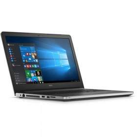Laptop Dell Inspiron 13-7348 | Core i5-6200U Touch