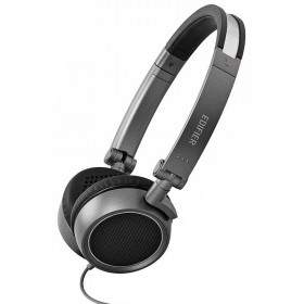 Headphone Edifier H690