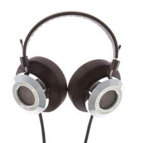 Headphone Grado PS1000e