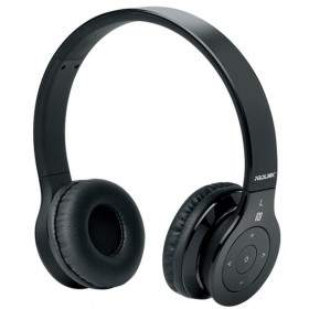 Headphone PROLINK PHB6002E