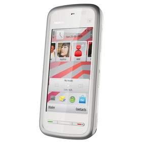 HP Nokia 5230