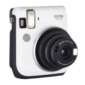Kamera Instan / Polaroid Fujifilm Instax Mini 70s