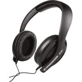Headphone Sennheiser HD 202