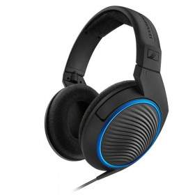 Headphone Sennheiser HD 451