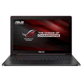 Laptop Asus ROG G501VW-FY173T